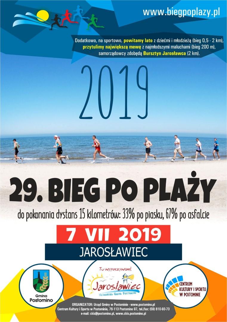plakat 2019 Large