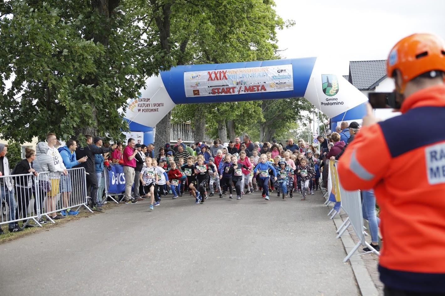 Maraton 888