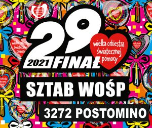 wosp29