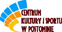 Centrum Kultury i Sportu w Postominie